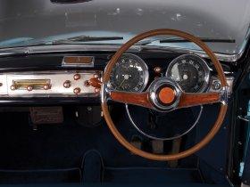 Ver foto 5 de Lancia Aurelia B53 Coupe 1952