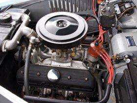 Ver foto 4 de Lancia Aurelia B53 Coupe 1952