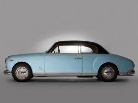 Ver foto 2 de Lancia Aurelia B53 Coupe 1952