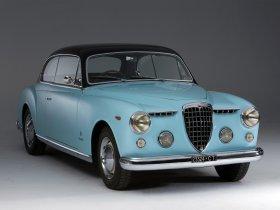 Ver foto 1 de Lancia Aurelia B53 Coupe 1952