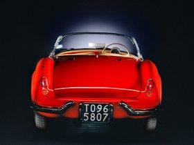 Ver foto 15 de Lancia Aurelia Spyder B24 1954