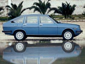 Ver foto 2 de Lancia Beta 1975