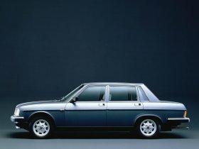 Ver foto 3 de Lancia Beta 1982