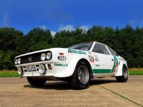 Fotos de Lancia Beta