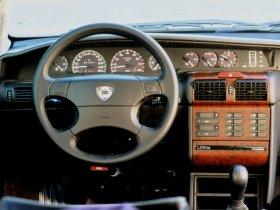 Ver foto 6 de Lancia Dedra 1989