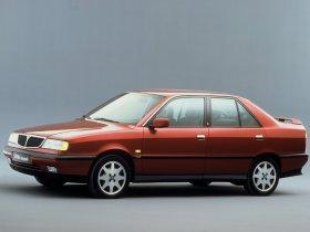 Ver foto 4 de Lancia Dedra 1989