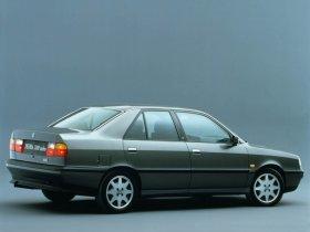 Ver foto 3 de Lancia Dedra 1989