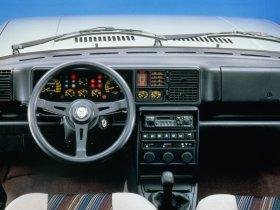 Ver foto 13 de Lancia Delta HF Integrale 1986