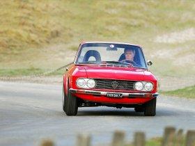 Ver foto 4 de Lancia Fulvia 1600 HF 1963