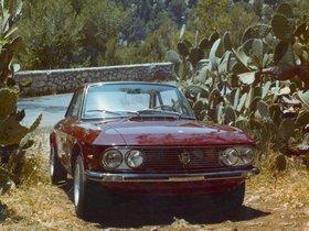 Ver foto 5 de Lancia Fulvia Coupe 1970