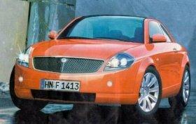 Ver foto 3 de Lancia Fulvietta