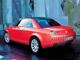 Ver foto 2 de Lancia Fulvietta