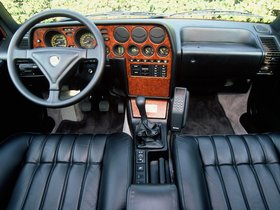 Ver foto 6 de Lancia Thema 8.32 1988