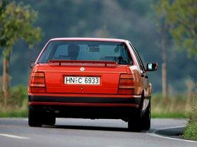 Ver foto 2 de Lancia Thema 8.32 1988