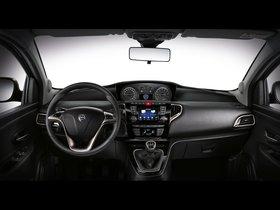 Ver foto 7 de Lancia Ypsilon 2015