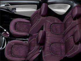 Ver foto 3 de Lancia Ypsilon ELLE 2009