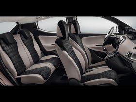 Ver foto 15 de Lancia Ypsilon ELLE 2014