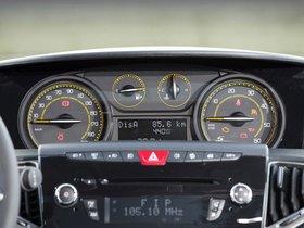 Ver foto 8 de Lancia Ypsilon S by Stade Francais Paris 2013