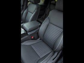 Ver foto 37 de Land Rover Discovery HSE TD6 UK 2017