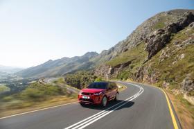 Ver foto 28 de Land Rover Discovery Sport D180 HSE R-Dynamic (L550) 2019
