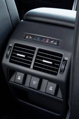 Ver foto 4 de Land Rover Discovery Sport D180 HSE R-Dynamic (L550) 2019