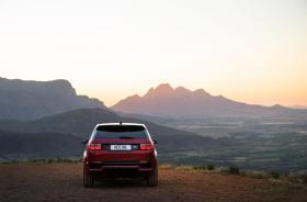 Ver foto 8 de Land Rover Discovery Sport D180 HSE R-Dynamic (L550) 2019