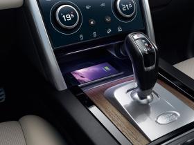 Ver foto 19 de Land Rover Discovery Sport D180 HSE R-Dynamic (L550) 2019