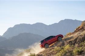 Ver foto 15 de Land Rover Discovery Sport D180 HSE R-Dynamic (L550) 2019