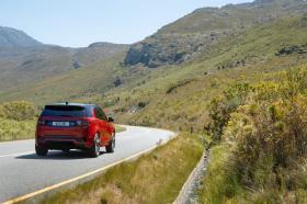 Ver foto 11 de Land Rover Discovery Sport D180 HSE R-Dynamic (L550) 2019