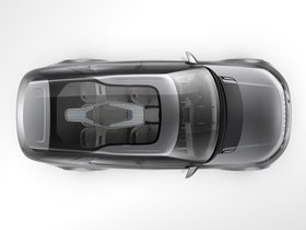 Ver foto 2 de Land Rover Discovery Vision Concept 2014