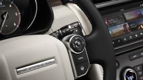Ver foto 16 de Land Rover Discovery 2017