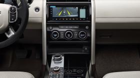 Ver foto 19 de Land Rover Discovery 2017
