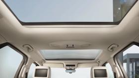 Ver foto 18 de Land Rover Discovery 2017