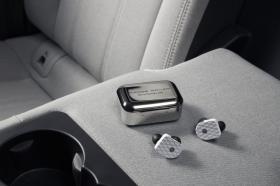 Ver foto 13 de Land Rover Range Rover Evoque 2019