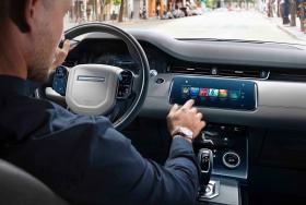 Ver foto 6 de Land Rover Range Rover Evoque 2019