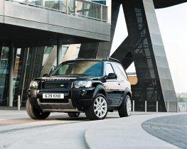 Ver foto 7 de Land Rover Freelander 2005