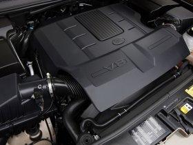 Ver foto 23 de Land Rover Discovery LR4 2009