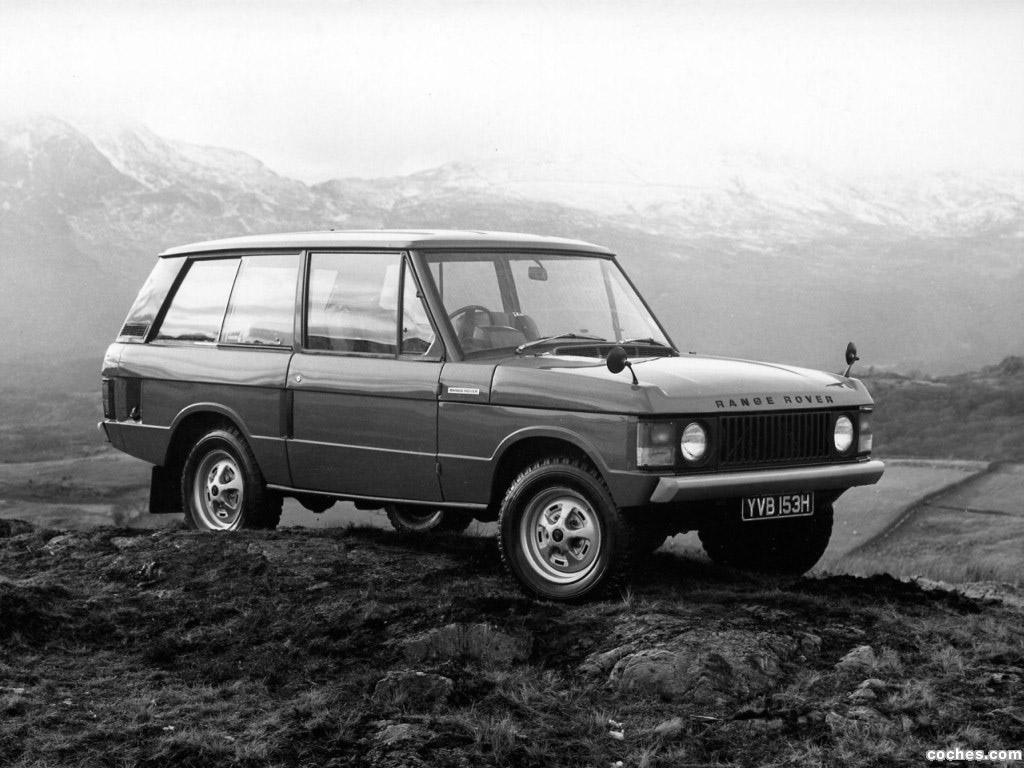 landrover_range-rover-3-door-1970-85_r4.jpg
