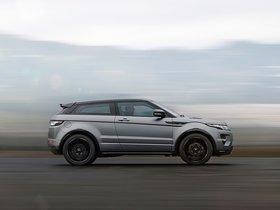 Ver foto 4 de Range Rover Evoque Victoria Beckham 2012