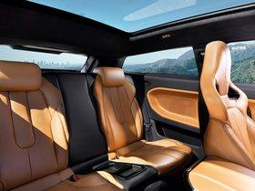 Ver foto 13 de Range Rover Evoque Victoria Beckham 2012