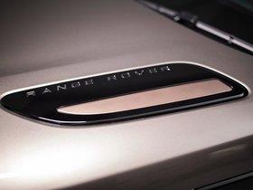 Ver foto 12 de Land Rover Range Rover Velar R Dynamic D240 SE Australia 2017