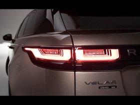 Ver foto 11 de Land Rover Range Rover Velar R Dynamic D240 SE Australia 2017