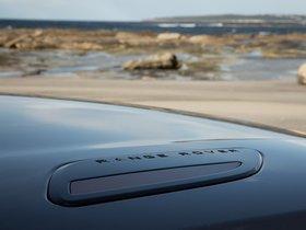 Ver foto 5 de Land Rover Range Rover Velar R Dynamic P380 HSE Australia 2017
