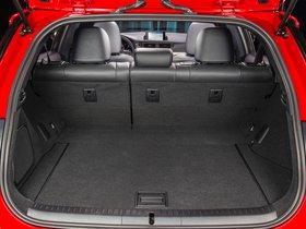 Ver foto 40 de Lexus CT 200h F-Sport 2014