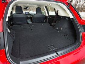 Ver foto 35 de Lexus CT 200h 2014