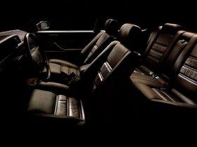 Ver foto 6 de Lexus ES 250 1989