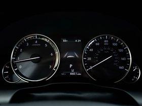 Ver foto 10 de Lexus ES 350 2015