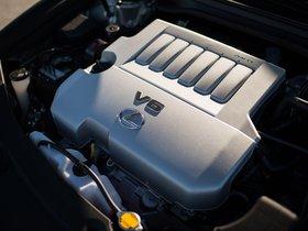 Ver foto 7 de Lexus ES 350 2015