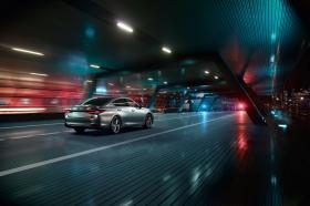 Ver foto 6 de Lexus ES 300h F SPORT 2018