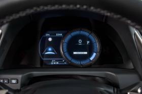 Ver foto 14 de Lexus ES 300h F SPORT 2018